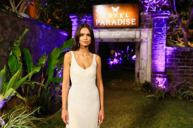 Hotel Paradise w TVN 7. Finał. Chris i Marietta zwycięską parą! Miłość czy pieniądze? Jakie są zasady finału?