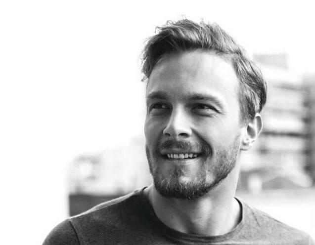 Nie jestem skandalistą - mówi wokalista i kompozytor Sławek Uniatowski