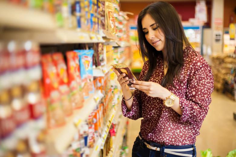 W najbliższym czasie czekają nas podwyżki żywności. Czy różnica między 2018 a 2017 rokiem będzie drastyczna? Co konkretnie podrożeje? Za jakie produkty