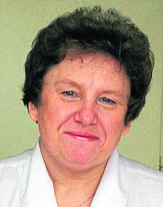 Dr Barbara Białynicka-Birula: Szczepionka przeciw pneumokokom uchroni dzieci przed sepsą [ROZMOWA]