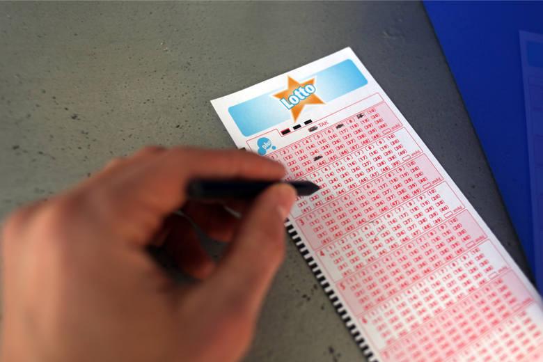 Ostatnie wyniki Lotto z 7.07.2020 [Lotto, Lotto Plus, MiniLotto, MultiMulti, Kaskada]