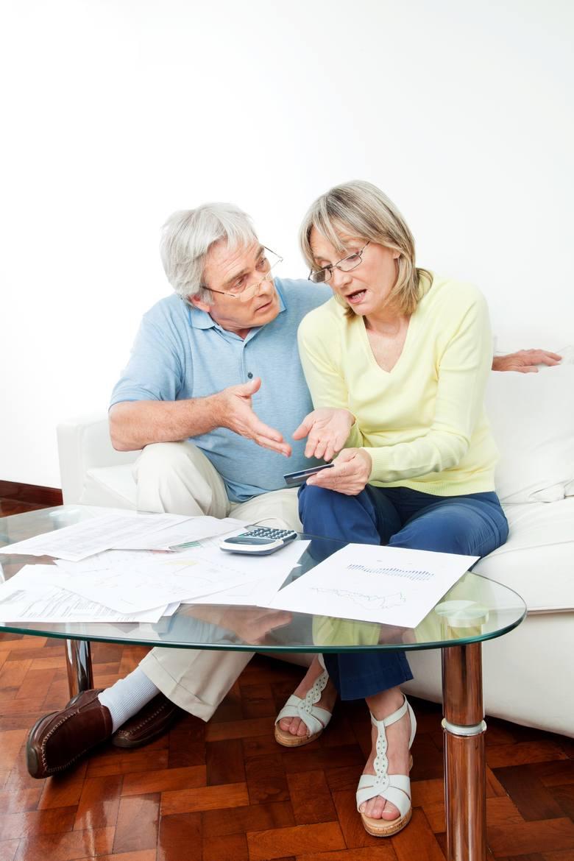 Ważna informacja dla emerytów i rencistów. Wszyscy nadal muszą przestrzegać tych limitów