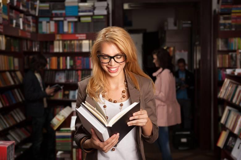 Ponad 60 proc. Polaków nie przeczytało przez rok żadnej książki