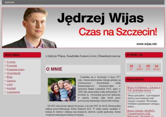 www.wijas.net