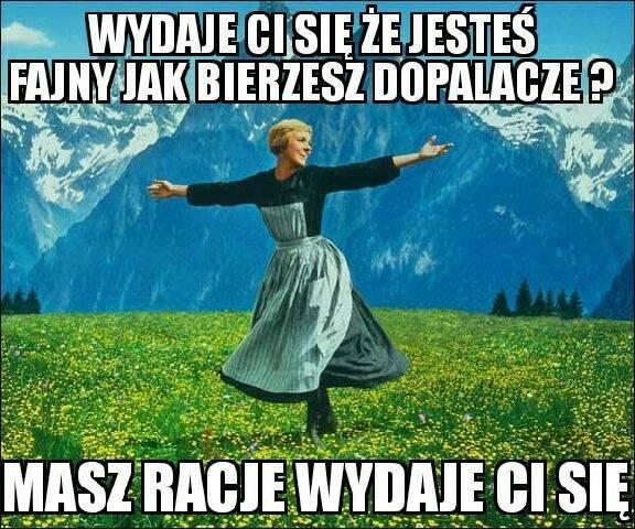 I MIEJSCE - Maria Chwalisz - Zespół Szkół nr 13 w Gorzowie Wlkp.