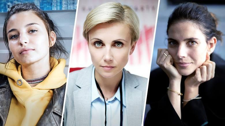 Nowa ramówka Polsatu: Stacja poszuka tej jesieni polskich wojowników Ninja