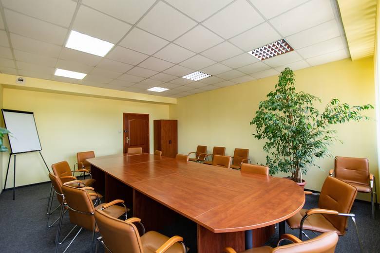 Dlaczego warto inwestować i prowadzić biznes w Skarżysku – Kamiennej?