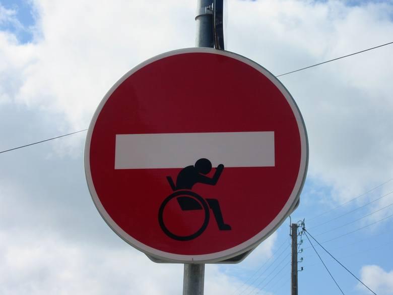 Bydgoski teatr nie dla niepełnosprawnych? Jest reakcja dyrektora Teatru Polskiego na naszą publikację!