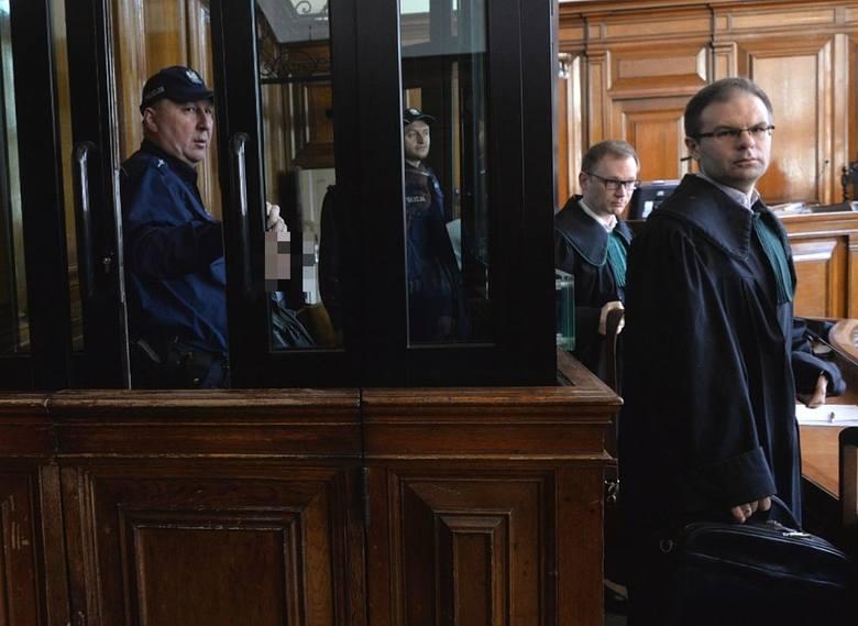 """W środę 8 maja 2019 rozpoczął się w Gdańsku proces dotyczący tego co śledczy określają, jako """"drugi Amber Gold""""."""
