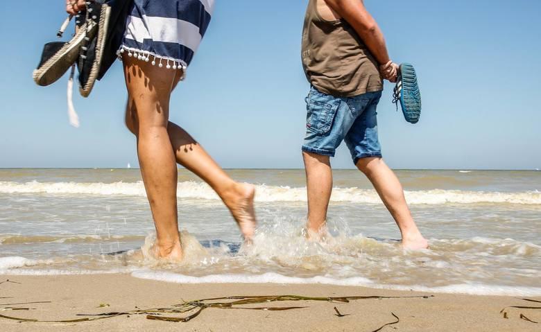 Dni wolne 2020: kiedy wziąć urlop? Kiedy długie weekendy? Co nas czeka w kalendarzu w 2020 roku? Ferie i święta [21.01.2020]