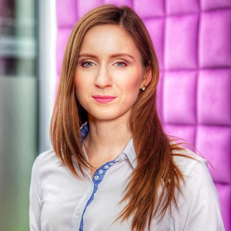 Magdalena Widłak-Langer: - Gdy nie rozumiemy, co pcha ludzi wysoko w góry, w tak ekstremalne warunki poprzedzone wielomiesięcznymi przygotowaniami, pamiętajmy