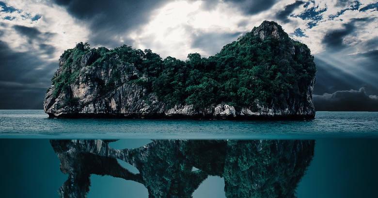 10 miejsc, które znikną z powierzchni Ziemi. Spiesz się, by je odwiedzić!