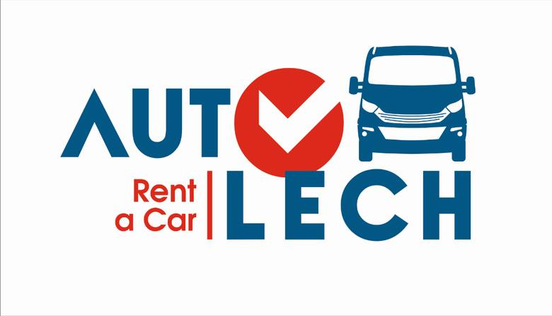 Auto-Lech