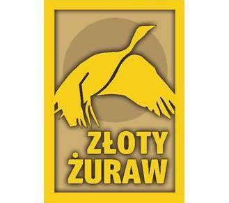 Złoty Żuraw 2011 – wybieramy najlepsze świętokrzyskie inwestycje. Głosowanie na finiszu!