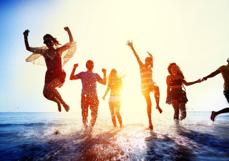 W dzisiejszych czasach tempo naszego życia jest zawrotne. Żyjemy coraz bardziej intensywnie. Nadmiar codziennych obowiązków, stres, siedzący tryb życia,