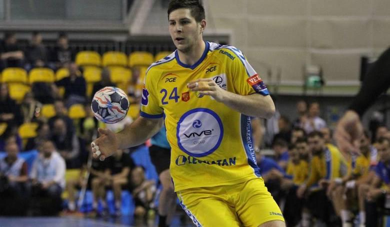 Marko Mamić przeszedł zabieg w klinice w Bieruniu.