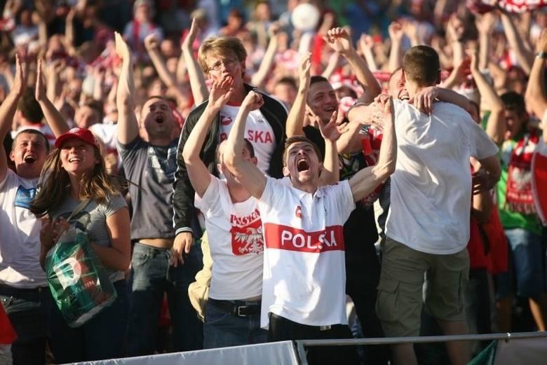 W najbliższy poniedziałek miało się rozpocząć Euro 2020. Niestety z powodu koronawirusa impreza została przełożona na 2020 rok. Tymczasem dziś mija ósma
