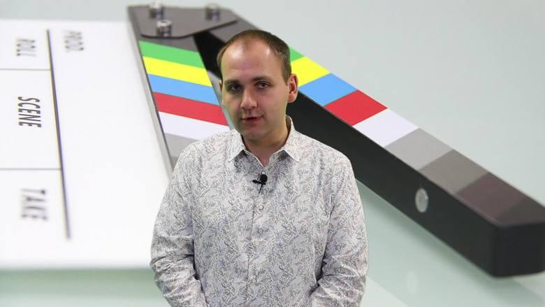Chcesz być na bieżąco z nowościami w polskich kinach, teatrach i klubach? Zobacz najnowszy odcinek Przeglądu kulturalnego Mateusza Frąckowiaka.