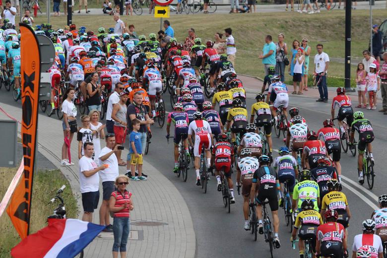 Katowice postawiły na marketing sportowy. I zyskują miliony