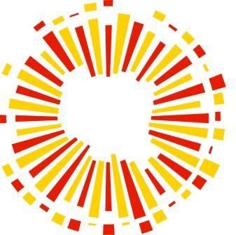Logo Białegostoku: Platforma gasi słoneczko