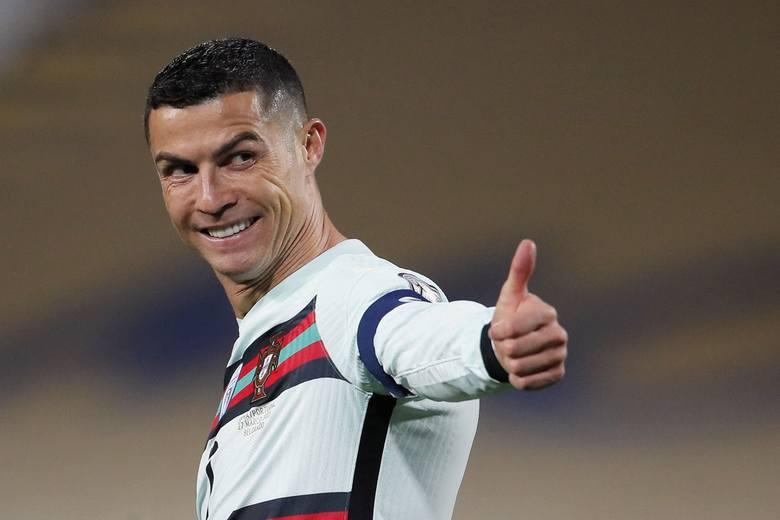 Robert Lewandowski w meczach z Węgrami i Andorą zdobył trzy bramki. Przeciwko Anglii nie poprawi niestety znakomitych statystyk. W klasyfikacji najlepszych