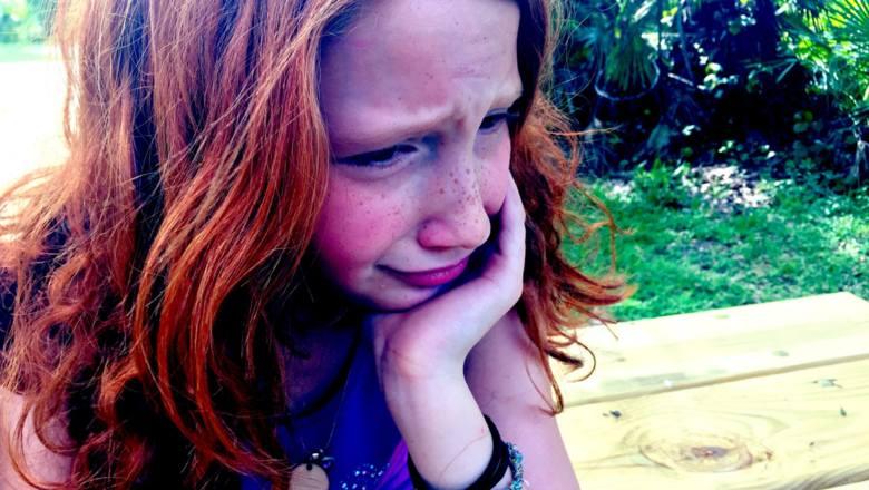 Czy Twoje dziecko było molestowane? Te sygnały powinny wzbudzić Twój niepokój!
