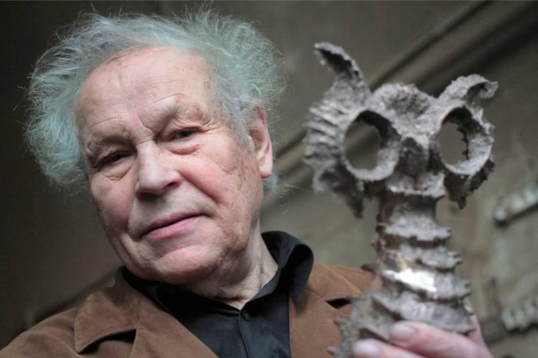 Profesor Chromy był postacią niezwykle zasłużoną dla promocji Krakowa. W 1973 r. uhonorowany Nagrodą Miasta Krakowa w dziedzinie kultury i sztuki. Był