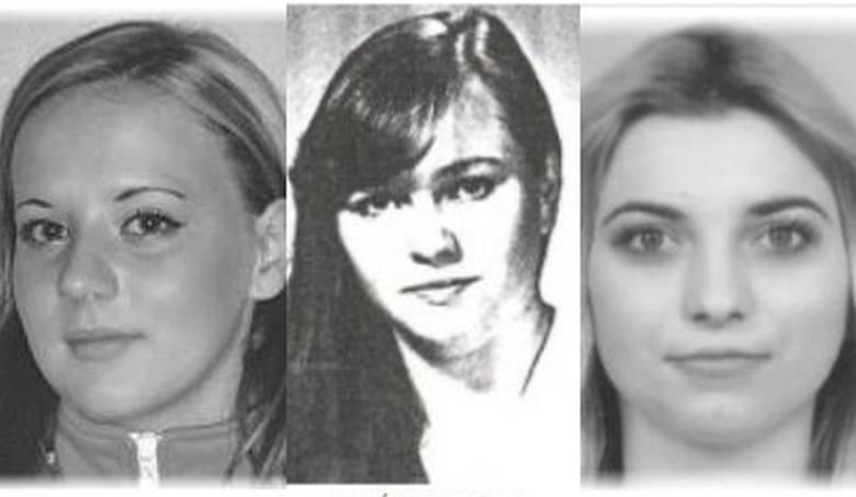 Blisko 100 kobiet poszukują świętokrzyscy policjanci i publikują ich wizerunki. Rozpoznajesz którąś z nich? Wiesz, gdzie mogą przebywać? Koniecznie skontaktuj