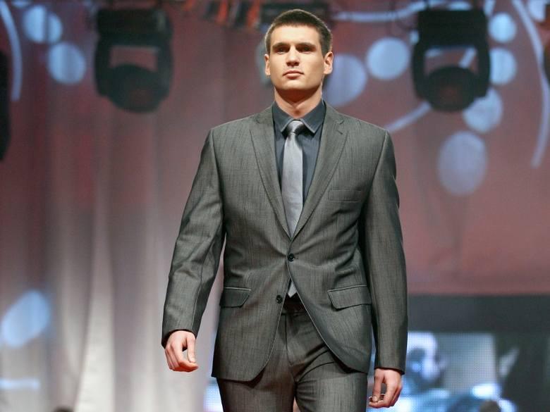 5505dee3705aa Zobacz modne garnitury i sprawdź, ile ma być w nich wełny - nowiny24.pl