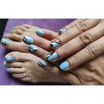 PazurOla Professional Stylizacja paznokci i rzęs, kosmetyka