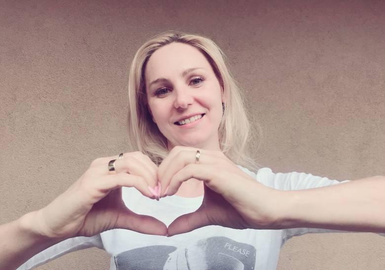 Chorobom  sercowym można zapobiec, prowadząc zdrowy styl życia. Które jego aspekty są dla naszego serca szczególnie ważne?  Podpowiada Olga Chaińska,