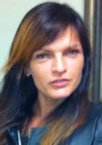Katarzyna Wasiluk mieszka 3 lata w Dorking i zamierza zostać jeszcze kilka lat.