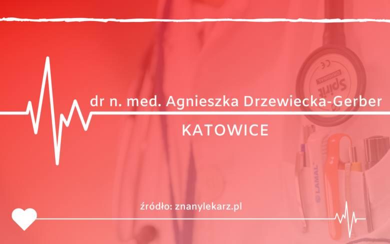 Najlepsi kardiolodzy na Śląsku i województwie śląskim 2019. Kto znalazł się w TOP 16? Gdzie jest najlepszy gabinet kardiologiczny?
