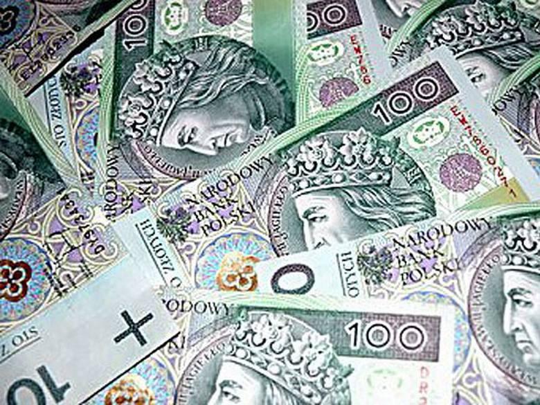 Dokładnie 20 tysięcy 532 złote i 23 grosze wynosi w województwie świętokrzyskim najwyższa emerytura. Taką kwotę kielecki Zakład Ubezpieczeń Społecznych