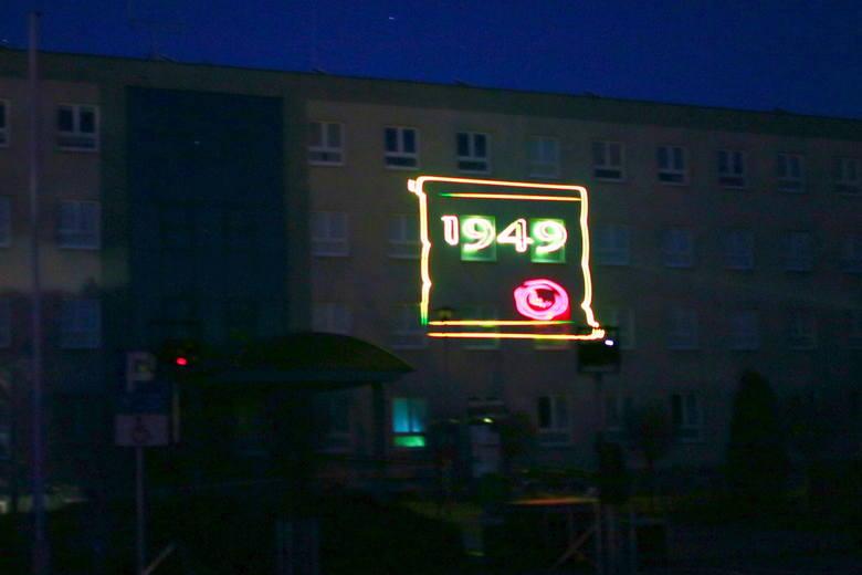 Koluszki mają 70 lat! Z okazji rocznicy nadania praw miejskich odbyła się wielka impreza!