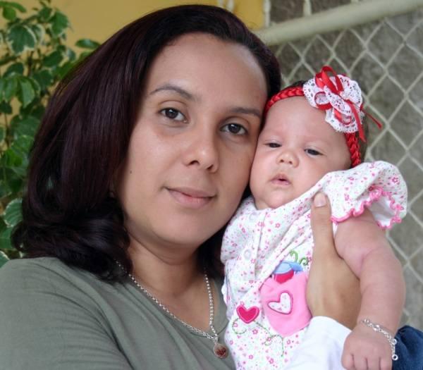 Jeśli po 1 stycznia urodzisz dziecko, to masz prawo do urlopu macierzyńskiego dłuższego o 2 tygodnie (na jedno dziecko), 3 tygodnie (na bliźniaki i