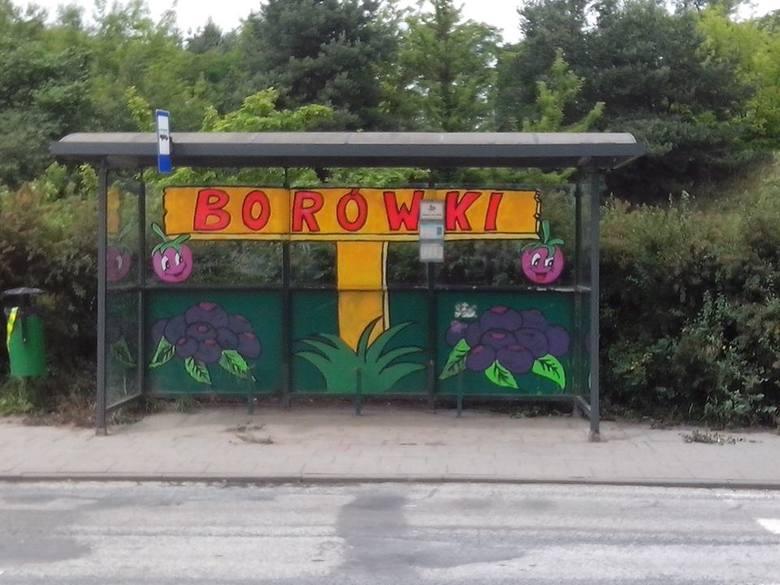 Poznań: Świetlica Borówki potrzebuje pieniędzy na swoją działalność. Brakuje 26 tys. zł