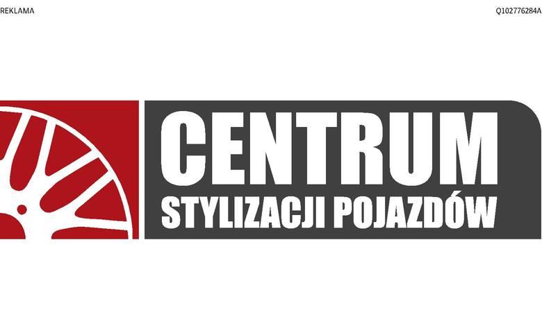 Centrum Stylizacji Pojazdów Wrocław