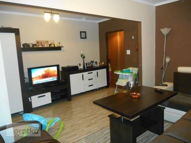 Mieszkanie Bytom Miechowice, ul. Nickla Cena 115 000: 48,10m22 pokoje, 48,10 m2, parterdom.gratka.pl