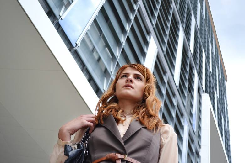 Mobbing to problem co drugiego pracownika. Odsłaniamy czarną stronę pracy w Polsce