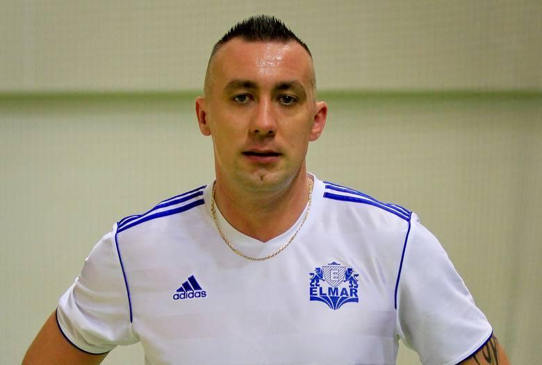 Wiek: 39 latMecze i gole w reprezentacji: 29 | 5Mecze i gole w ekstraklasie: 119 | 47Przed laty strzelał bramki dla Wisły Płock czy AJ Auxerre. W reprezentacji