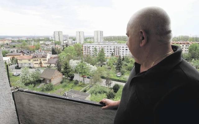 Prądnik Czerwony zajmuje 22. pozycję w zestawieniu dzielnic, w których mieszkania przynosi największe dochody z najmu. Tam zysk wynosi 6,92 proc. ro