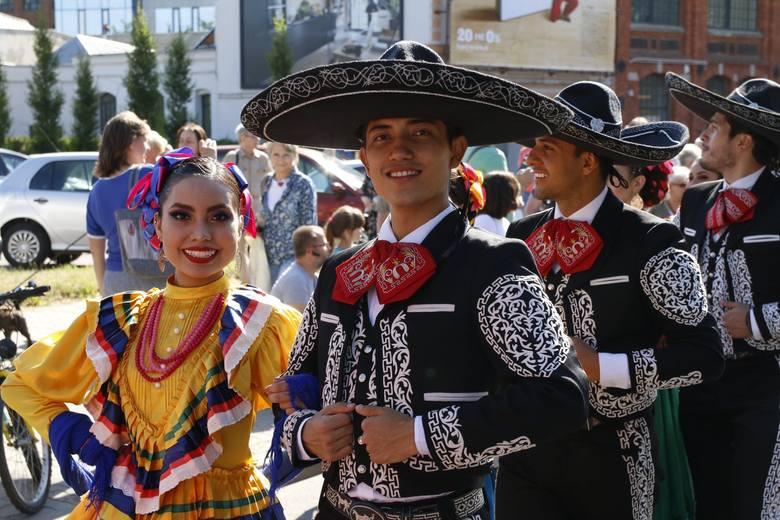 Festiwal Polka miał odbyć się 2-6 lipca. Został odwołany.