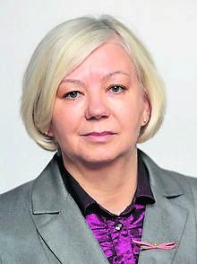 Reforma edukacji minister Anny Zalewskiej budzi poważne wątpliwości