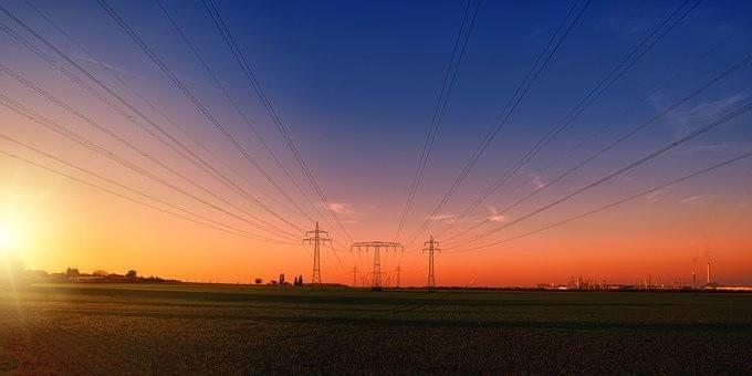Przerwy w dostawie energii elektrycznej wystąpią w Sandomierzu od najbliższego wtorku, 26 maja do piątku, 29 maja. Szczegółowy harmonogram znajduje się