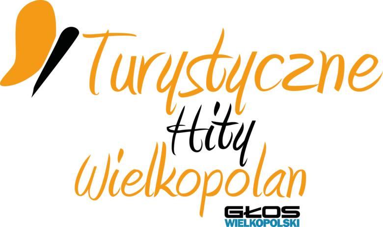 Turystyczne Hity Wielkopolan: Już można głosować w plebiscycie!