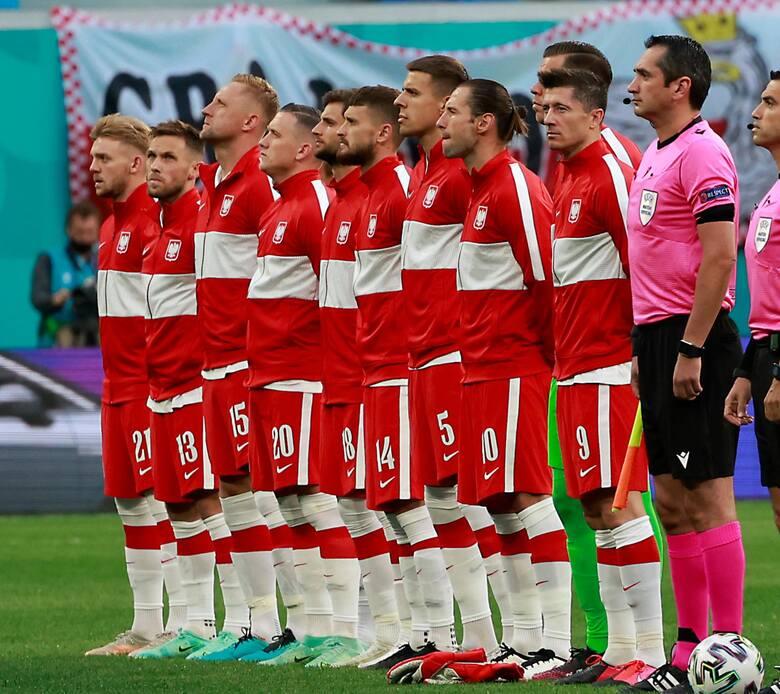 Tradycji stało się zadość. W drugim meczu podczas wielkiej imprezy reprezentacja Polski zagra o wszystko. Nie dość, że rywal jest mocny, to za czerwoną