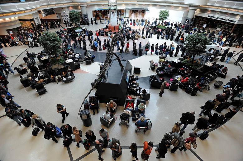 Jakie są polskie lotniska? Nie oceniamy liczby pasażerów, obecnych w nich linii lotniczych ani dojazdu, lecz architekturę i estetykę. W skrócie: do najpiękniejszych