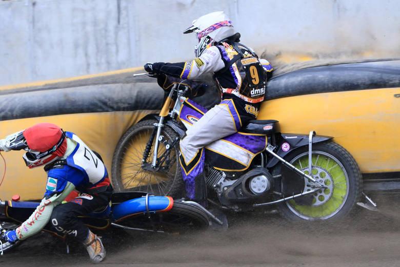 Java Cup 250 cc