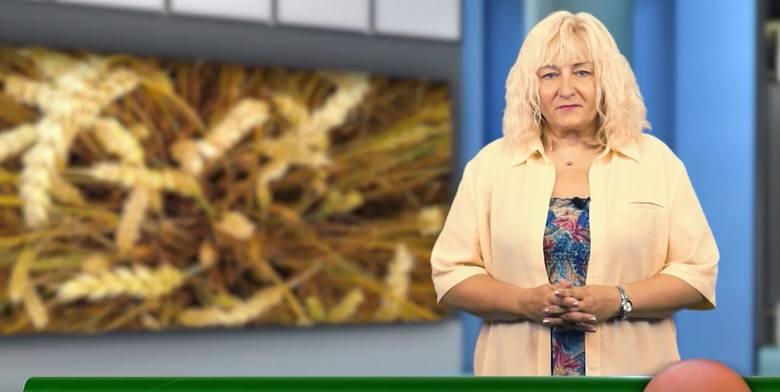 Agro Pomorska odc. 69: szacowanie strat po suszy, retencja i zmiany w obrocie ziemią [wideo]